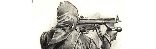 Конфиги повышения FPS в CS:S (Counter-Strike:Source)