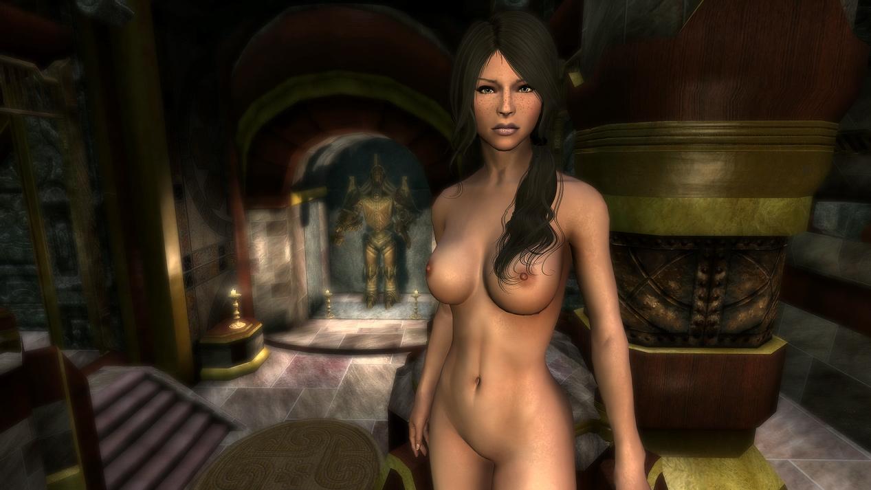 Смотреть эротика онлайн на высокой скорости 3 фотография