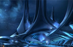 Mass Effect 3 – коды и читы.