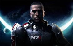 Mass Effect 3 коды, трейнер.