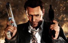 Max Payne 3 – скриншоты: дата выхода – 1 июня 2012
