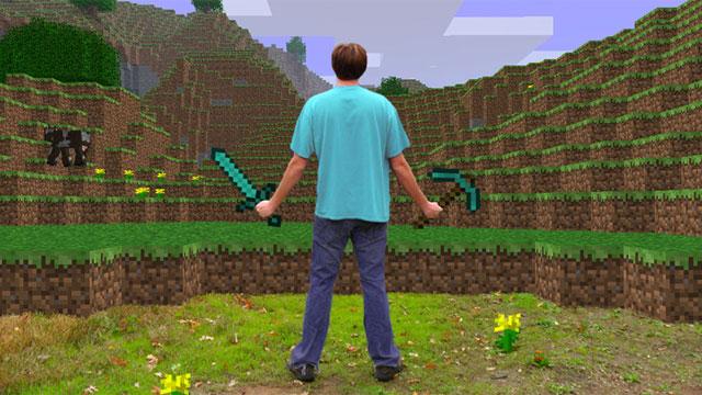 Как скачать minecraft 1 7 2! легко - YouTube