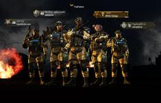 Warface – русский CS. Обзор, ревью игры.