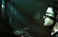 Max Payne 3 лицензия повреждена. NoCD, NoDVD, Crack [1.0.0.22 EN/RU]