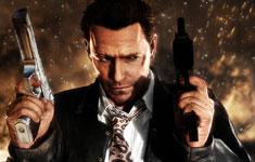 Max Payne 3 видео обзор рецензия (+ отцовский обзор).
