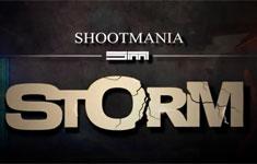 ShootMania видео обзор