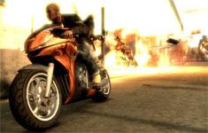 GTA 4 / Grand Theft Auto IV репак – скачать торрент бесплатно.