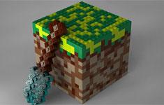 Minecraft – OPTIFINE [1.2.5] [1.2.4] Если тормозит и улучшаем графику.