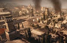 Total War: ROME II – и снова Рим в Ваших руках (скриншоты, трейлер)