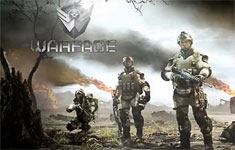 Warface — Секреты, советы, читы, баги.