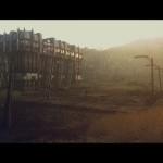 Fallout 3: New Vegas ENB мод