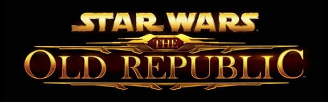 Star Wars: The Old Republic переводят на Free-2-Play
