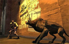 Dishonored – Official Launch Trailer   (RU, Русская версия)