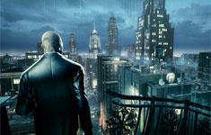 Hitman: Absolution – 'The Kill Mode Trailer' RU HD (Представление убийства)   (Русская озвучка)