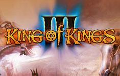 Онлайн-игра KOK 3