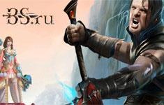 Онлайн-игра BS.ru