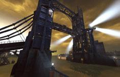 Торрент Dishonored скачать бесплатно