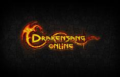 Онлайн-игра Drakensang