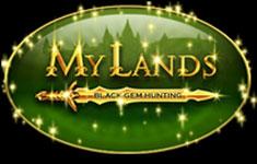 Онлайн-игра My Lands