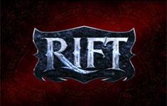 Онлайн-игра Rift