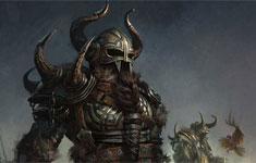 Skyrim коды на скайрим (Часть 3: скиллы)