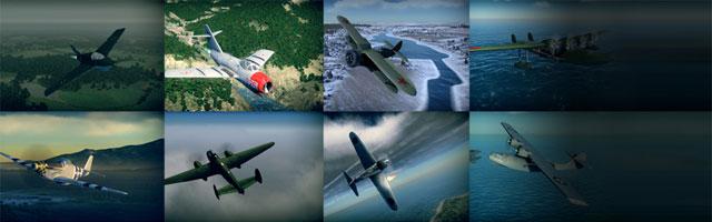 War Thunder - как продать самолет?