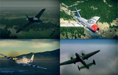 War Thunder – как продать самолет?