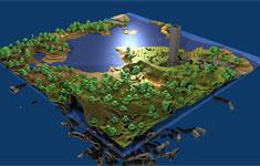 Minecraft 1.4 скачать
