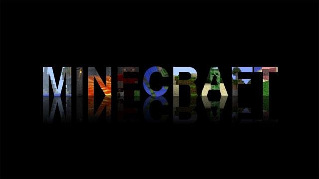 Скачать русификатор для Minecraft 1.4