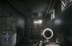 Battlefield 4 (BF4) геймплей (gameplay)