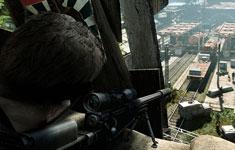 Sniper: Ghost Warrior 2 скриншоты, дата выхода