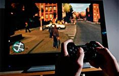 Скачать Net Scripthook для GTA 4