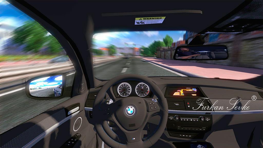 скачать легковые машины на евро трек симулятор 2