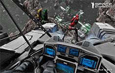Space Engineers – обзоры на GoDGames.ru