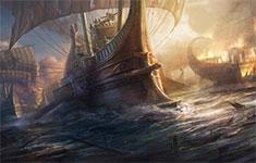 Total War: ROME 2 скачать патч Update 3