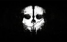 Call of Duty: Ghosts – RAMfix, ошибка, не запускается.