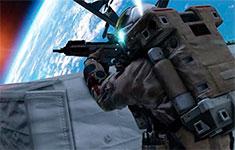 Call of Duty: Ghosts – системные требования