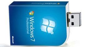 Не найден необходимый драйвер для дисковода оптических дисков при установке Windows