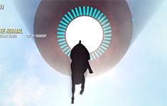 Goat simulator как вызвать НЛО, инопланетян?