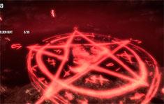 Goat simulator как стать Сатаной?