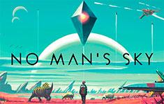 No Man's Sky –  вылетает в диалогах или как сменить язык на английский